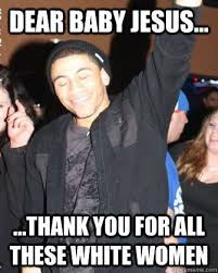 Thank Jesus Meme - images thank you baby jesus meme