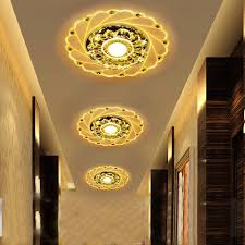 Home Design Lighting Suriname by Online Buy Wholesale Flower Ceiling Light From China Flower