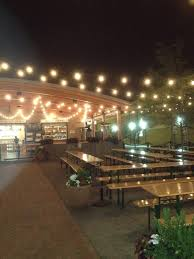 commercial outdoor string lights 63 best restaurant lights images on pinterest restaurant lighting