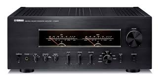 home theater systems with amplifier amplifier for subwoofer home theater 11 best home theater