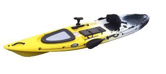 siege kayak kayak rtm abaco 420 standard big pagaie siège hi confort