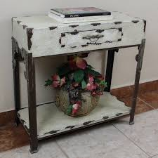 Affordable Accent Chairs by Hooker Furniture Waverly Place Shaped Hall Console Cabinet Loversiq
