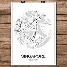 Home Decor Shop Online Singapore Compare Prices On Singapore Homes Online Shopping Buy Low Price