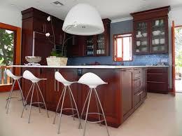 Cool Kitchen Lighting 14 Cool Kitchen Light Fixtures Hobbylobbys Info