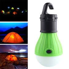 outside led light bulbs outdoor led light bulb l for cing tent