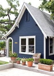 roundup dark painted exterior mobile home color and deck