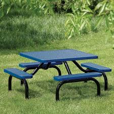 Commercial Picnic Tables And Benches 69 Best Outdoor Picnic Table Images On Pinterest Gavin O U0027connor