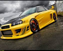 modified sports cars car wallpaper com on modified sports hd of computer custom tuning