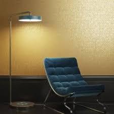 hã ngelen wohnzimmer 39 best tapetenwechsel images on carpets accent wall