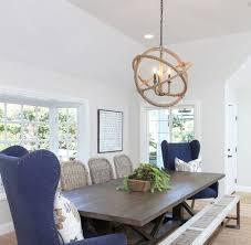 home lighting design 101 101 indoor nautical style lighting ideas beachfront decor