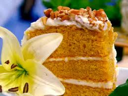 sweet baby jack carrot cake recipe paula deen food network