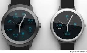 android wear price lg s android wear 2 0 smartwatches leaked in images