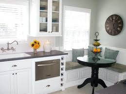 Kitchen And Bar Designs Eat In Kitchen Kitchen Eat Kitchen And Bar U2013 Freeyourspirit Club
