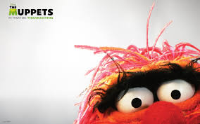 thanksgiving muppets the muppets wallpapers