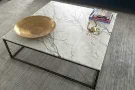 custom marble table top marble furniture sydney design world