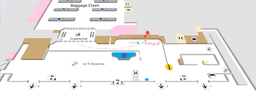 naia terminal 1 floor plan 100 map dubai airport terminal 3 dubai international