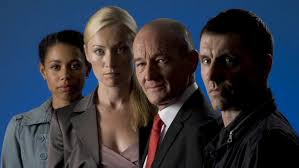 dci banks episode guide european detective series uk part 6 miscellaneous tv com