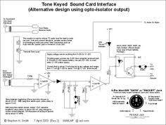 eq wiring diagram wiring diagram byblank