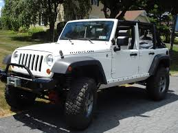 2007 jeep unlimited rubicon 2007 5 7 hemi wrangler unlimited rubicon 4 sale jkowners com