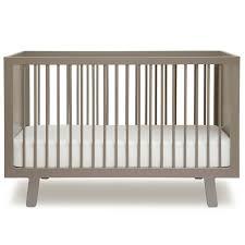 30 best baby cribs u0026 nursery furniture images on pinterest baby