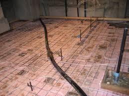 affordable basement flooring options
