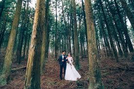 island wedding photographer wotd picture jeju pre wedding photoshoot