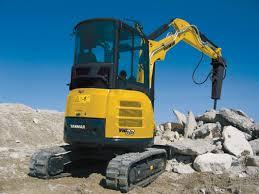 a u0026y equipment news a u0026 y equipment ltd