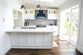 Kitchen Cabinet Height Above Counter Top Kitchen Cabinets U2013 Truequedigital Info