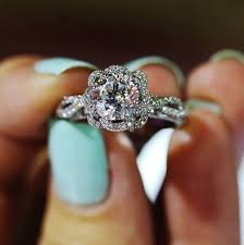 most popular engagement rings engagement rings 2017 ahh we the most popular engagement