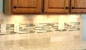 ceramic tile bathroom ideas pictures slate tile backsplash slate tile slate tile kitchen ceramic tile