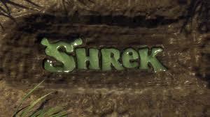 shrek film dreamworks animation wiki fandom powered wikia
