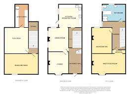 3 bedroom detached house for sale in wanlip road syston le7 1pa