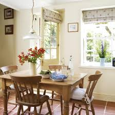 Country Dining Room Ideas Cottage Dining Rooms Cool Images Of Country Dining Room Ideas
