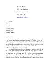 teen resume examples