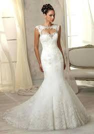 mermaid style wedding dress luxury mermaid style wedding dress or 82 mermaid wedding dress