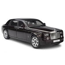 roll royce green buy rolls royce phantom ewb deep garnet 1 18 die cast kyosho