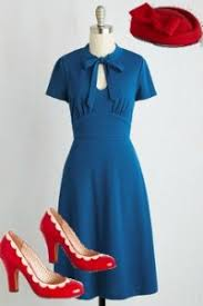 1940s dresses 1940s style dresses fashion clothing