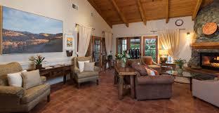 Sonoma Ca Hotel In Wine Country El Pueblo Inn