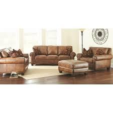 leather livingroom set leather living room furniture sets shop the best deals for oct