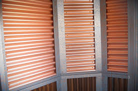 home design lowes corrugated metal for your home inspiration
