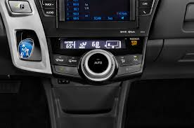2014 toyota prius msrp 2014 toyota prius v reviews and rating motor trend