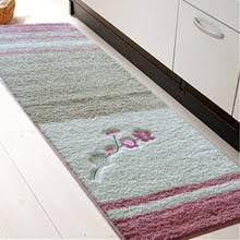 bathroom accent rugs buy rug bathroom and get free shipping on aliexpress com