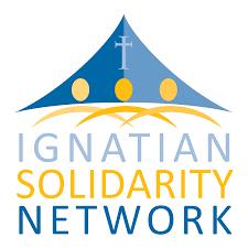 solidarity network