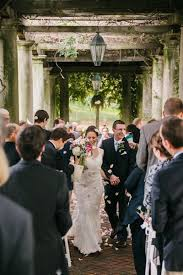 wedding reception venues cincinnati cincinnati wedding venues wedding venues wedding ideas and