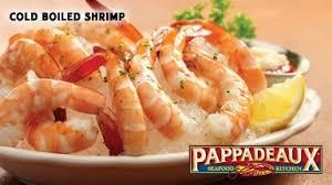 Pappadeaux Seafood Kitchen Phoenix Az by Pappadeux Phoenix 23 Reviews 11051 N Black Canyon Hwy Phoenix