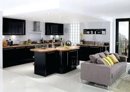 cuisine amenagee but alinea cuisine amenagee tables cuisine but table cuisine but luxe