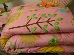 Owl Decor Circo Owl Twin Bedding Home Beds Decoration