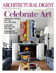 Top Home Decor Blogs Top 50 Usa Interior Design Magazines That You Should Read Part 1