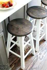 bar stool shabby chic bar stool covers large size of find this
