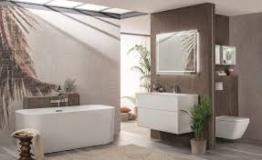 bathrooms by design modern and contemporary bathrooms in cambridge by design